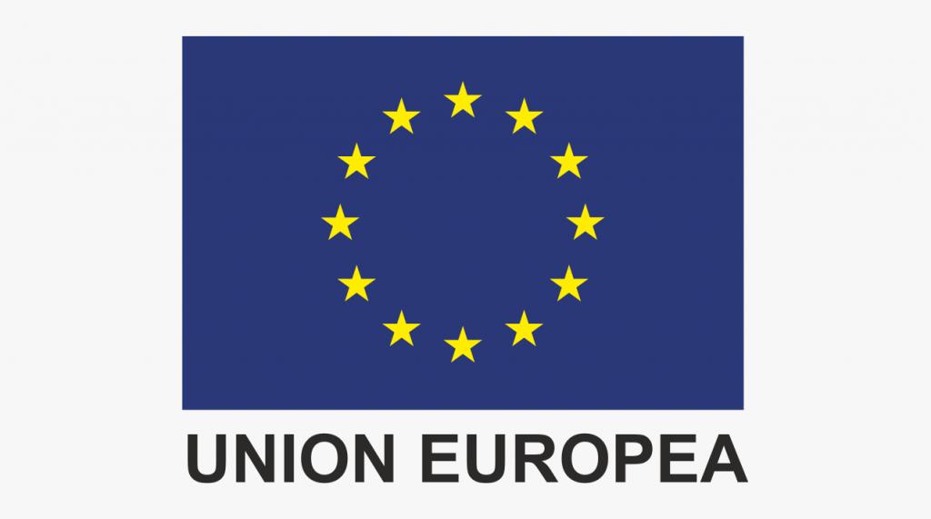 eurogetio