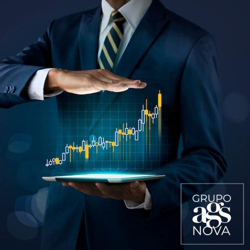 Contabilidad financiera vs contabilidad analítica