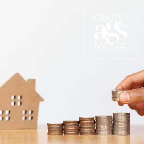 Impuestos que se pagan en la compra de una vivienda: IVA