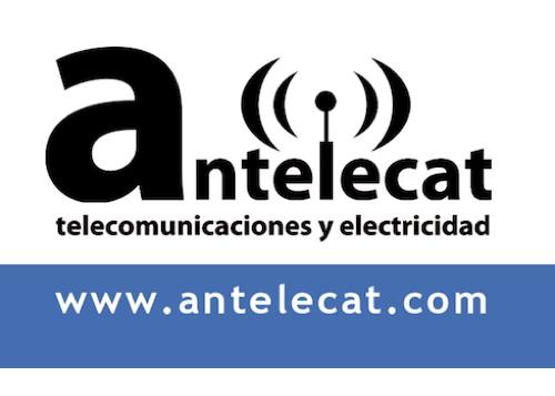 antena-500-grupo-agsnova-denia copia