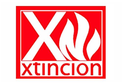 xtincion-logo-denia-grupoagsnova