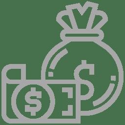 Gestion et recouvrement des paiements