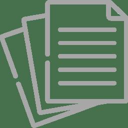 Gestion des documents